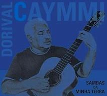caymmi-rice
