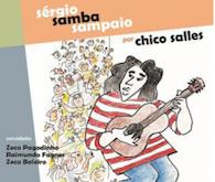 chico-salles2013
