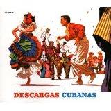 descargas-cubanas