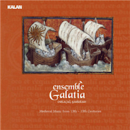 ensemble-galatia