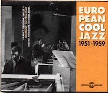 europian-cool-jazz2cd