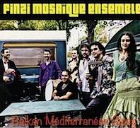 finzi-mosaique2012
