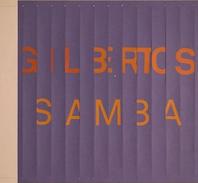 gilbertos-samba