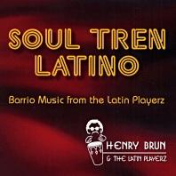henry-brun