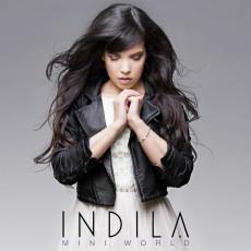 indila2014