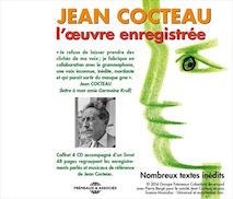 jean-cocteau4cd