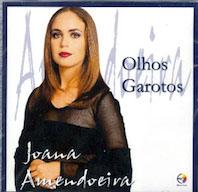 joanna1998