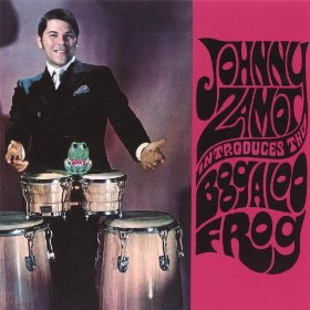 johnny-zamot-frog