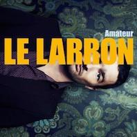 le-larron