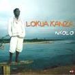 lokua-kanza10