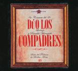 los-compadres-live