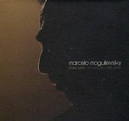 m-moguilevsky