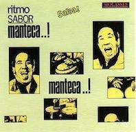 manteca-ritmosabor