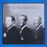 matamoros-uniko2021
