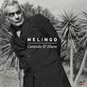 melingo11