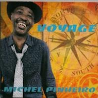michel-pineiro