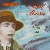 noel-rosa-feitico-da-vila