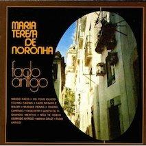 noronha1972