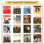 nos-version-originales