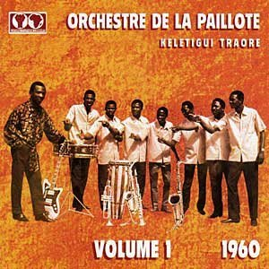 orchestre-paillote1960