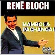 rene-bloch