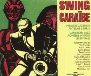 swing-caraibe2cd2002