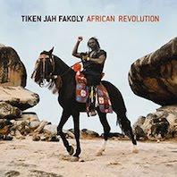 tiken-jah-fakoly_african-revolution