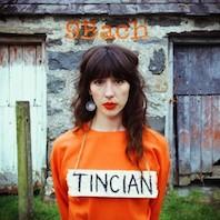 9bach-tincian