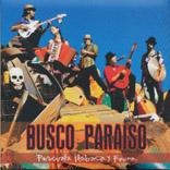 BUSCO-PARAISO