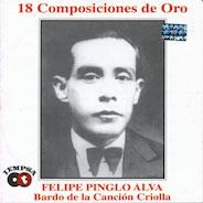 FelipePingloAlva