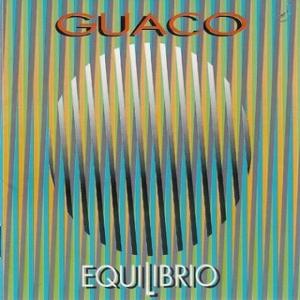 GUACO- EQUILIBRIO