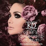 Krisdayanti_-_Persembahan-best