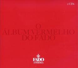O-ALBUM-VERMELHO-DO-FADO2CD