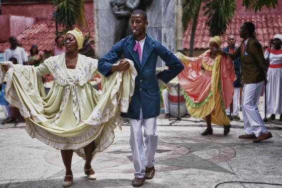 Santiago-De-Cuba-Carnival-11