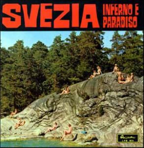 Svezia_Inferno_Paradiso_LPM0014