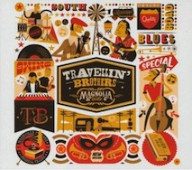 TRAVELLIN-BROTHERS-BIG-BAND