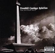 TRENDKILL-COWBOYS-REBELLION
