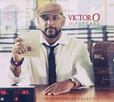 Victor-O-2014