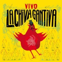 Vivo-La-Chiva-Gantiva2014
