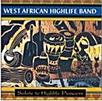 WEST-AFRICAN-HIGHLIFE-BAND