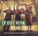 Y-QUE-VIVA-VENEZUELA-FOLKWAYS