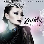 Zaskia_Gotik