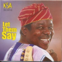 ade-let-them-say
