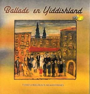 ballade-yidishland2cd
