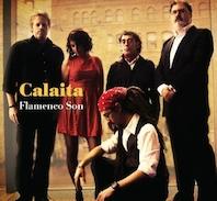 calaita2014