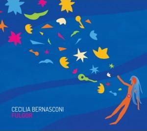 cecilia-bernasconi-fulgor