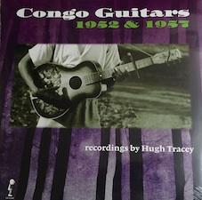 congo-guitarLP