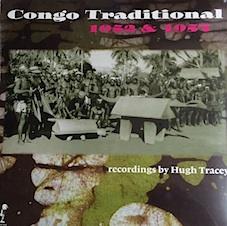 congo-traditionsLP
