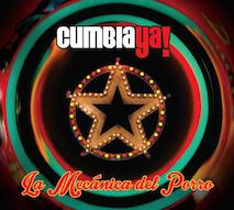 cumbia-ya2014