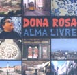 dona-rosa07